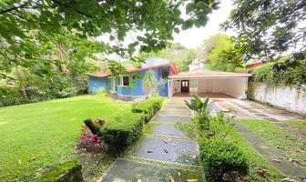 Foto de casa en venta en yerbabuena , briones, coatepec, veracruz de ignacio de la llave, 0 No. 01