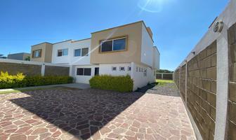 Foto de casa en venta en  , yerbabuena, guanajuato, guanajuato, 10928985 No. 01