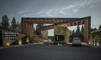 Foto de terreno habitacional en venta en  , yerbaniz, santiago, nuevo león, 15357329 No. 01