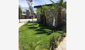Foto de casa en venta en yuca 000, palma real, torreón, coahuila de zaragoza, 0 No. 01