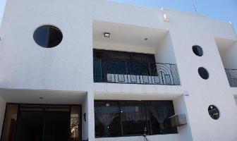 Foto de casa en venta en yuca, arboledas, queretaro , arboledas, querétaro, querétaro, 12536600 No. 01