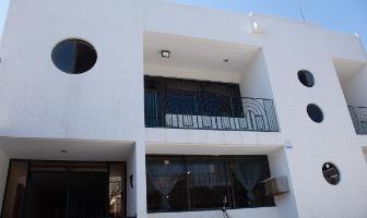 Foto de casa en venta en yuca , arboledas, querétaro, querétaro, 0 No. 01
