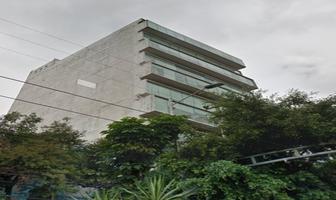 Foto de oficina en renta en yucatan , condesa, cuauhtémoc, df / cdmx, 14357158 No. 01