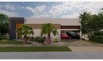 Foto de casa en venta en yucatan country club 222, yucatan, mérida, yucatán, 0 No. 01
