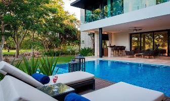 Foto de casa en venta en yucatán country club , yucatan, mérida, yucatán, 0 No. 01
