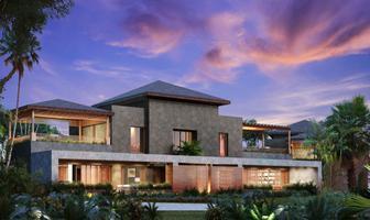 Foto de casa en venta en yucatan country club , yucatan, mérida, yucatán, 0 No. 01