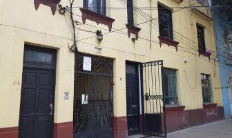 Foto de casa en venta en yucatan , hipódromo, cuauhtémoc, df / cdmx, 11414274 No. 01