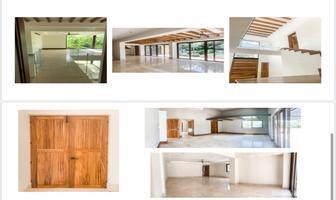 Foto de casa en venta en  , yucatan, mérida, yucatán, 12550970 No. 01