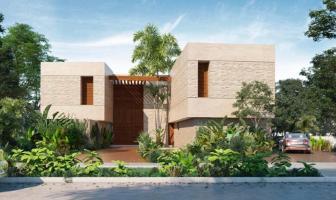 Foto de casa en venta en  , yucatan, mérida, yucatán, 13206792 No. 01