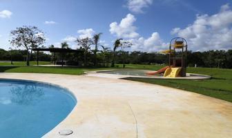 Foto de terreno habitacional en venta en  , yucatan, mérida, yucatán, 13672136 No. 01