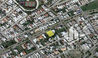 Foto de terreno habitacional en venta en  , yucatan, mérida, yucatán, 14119138 No. 01