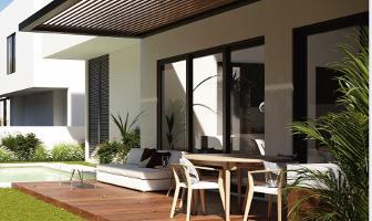 Foto de casa en venta en  , yucatan, mérida, yucatán, 0 No. 02