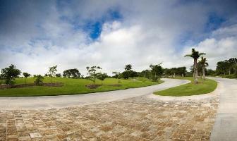 Foto de terreno habitacional en venta en  , yucatan, mérida, yucatán, 5503078 No. 01