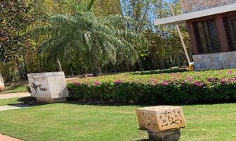 Foto de terreno habitacional en venta en  , yucatan, mérida, yucatán, 5673934 No. 01