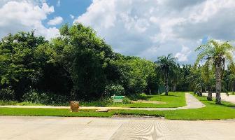 Foto de terreno habitacional en venta en  , yucatan, mérida, yucatán, 5676755 No. 01
