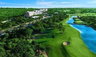 Foto de terreno habitacional en venta en  , yucatan, mérida, yucatán, 6459278 No. 01