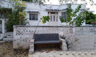 Foto de casa en venta en  , yucatan, mérida, yucatán, 6544297 No. 02