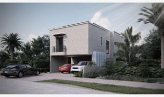 Foto de casa en venta en  , yucatan, mérida, yucatán, 6927183 No. 01