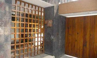 Foto de casa en venta en yuriria , lomas de la herradura, huixquilucan, méxico, 11387445 No. 01