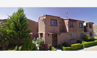 Foto de casa en venta en yute 65, rancho la palma 2a sección, coacalco de berriozábal, méxico, 6924720 No. 01