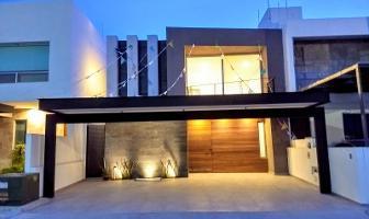Foto de casa en venta en z 20, cumbres del lago, querétaro, querétaro, 0 No. 01
