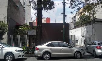 Foto de terreno habitacional en venta en  , zacahuitzco, benito juárez, df / cdmx, 11968624 No. 01
