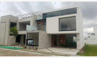 Foto de casa en venta en zacatecas 0, lomas de angelópolis ii, san andrés cholula, puebla, 0 No. 01