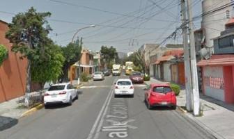Foto de casa en venta en zacatecas 0, valle ceylán, tlalnepantla de baz, méxico, 12234122 No. 01