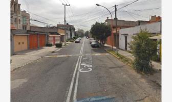 Foto de casa en venta en zacatecas 0, valle ceylán, tlalnepantla de baz, méxico, 12485518 No. 01