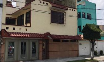 Foto de casa en venta en zacatecas 152 , valle ceylán, tlalnepantla de baz, méxico, 12669367 No. 01