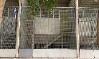 Foto de departamento en renta en zacatecas 190, roma norte, cuauhtémoc, df / cdmx, 0 No. 01