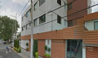 Foto de casa en venta en zacatecas , valle ceylán, tlalnepantla de baz, méxico, 15213331 No. 01
