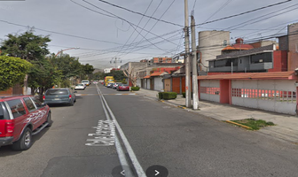Foto de casa en venta en zacatecas , valle ceylán, tlalnepantla de baz, méxico, 17293293 No. 01