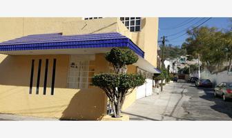 Foto de casa en venta en zacatenco ., san pedro zacatenco, gustavo a. madero, df / cdmx, 12306063 No. 01