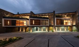 Foto de casa en venta en zacatepetl , jardines del pedregal de san ángel, coyoacán, df / cdmx, 0 No. 01