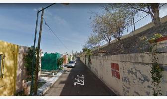 Foto de casa en venta en zafiro 0, valle real, tarímbaro, michoacán de ocampo, 12769878 No. 01