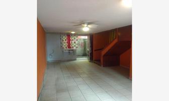 Foto de casa en venta en zafiro 1, villas de la paz, la paz, méxico, 16852934 No. 01