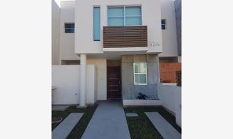 Foto de casa en venta en zafiro 1345, villa marina, mazatlán, sinaloa, 0 No. 01
