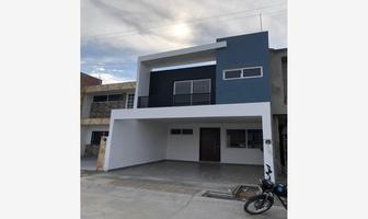 Foto de casa en venta en zafiro 65, residencial benevento, león, guanajuato, 20764159 No. 01