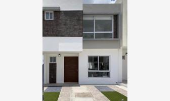 Foto de casa en venta en zakia 102, zakia, el marqués, querétaro, 0 No. 01