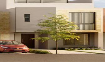 Foto de casa en venta en  , zakia, el marqués, querétaro, 0 No. 01