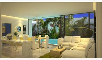Foto de departamento en venta en zama 189, villas tulum, tulum, quintana roo, 10127120 No. 01