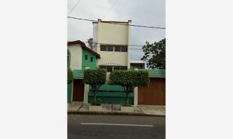 Foto de casa en venta en zamora 1600, progreso, veracruz, veracruz de ignacio de la llave, 5249822 No. 01