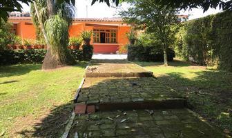 Foto de casa en venta en zamora 96 , coatepec centro, coatepec, veracruz de ignacio de la llave, 19346234 No. 01