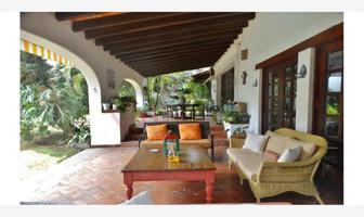 Foto de casa en venta en zamora -, maravillas, cuernavaca, morelos, 12429215 No. 01