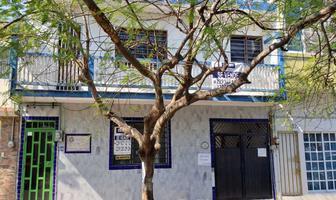 Foto de casa en venta en zamora , veracruz centro, veracruz, veracruz de ignacio de la llave, 10067379 No. 01