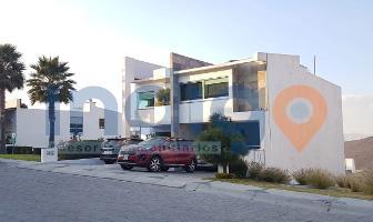 Foto de casa en venta en zamorano , cumbres del cimatario, huimilpan, querétaro, 13873553 No. 01