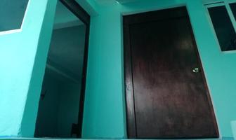 Foto de casa en venta en zapata 1, acapulco de juárez centro, acapulco de juárez, guerrero, 13247082 No. 04