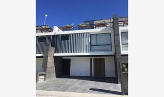 Foto de casa en venta en zapata 17, de la santísima, san andrés cholula, puebla, 0 No. 01