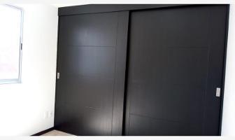 Foto de departamento en venta en zapata 45, portales oriente, benito juárez, df / cdmx, 12698100 No. 04
